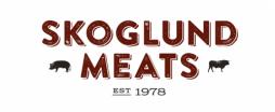 Skoglund Meats